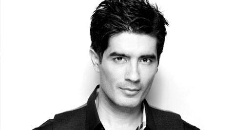 """Manish Malhotra will showcase a collection titled """"Portrait"""", at the forthcoming edition of Couture Week."""