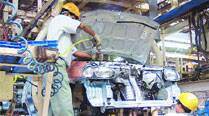 Maruti Suzuki to hold global roadshow on Gujarat plant
