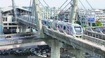Over Rs 565 cr spent, but Metro work yet to take off