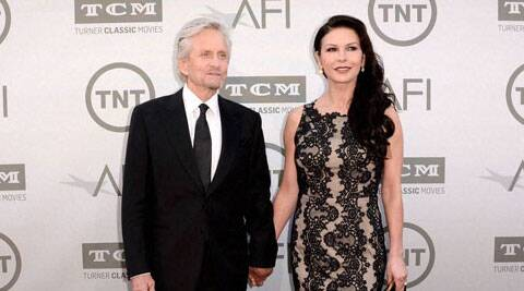 The 69-year-old actor said that he learnt from his past mistakes after temporarily splitting from his wife last year, reported Digital Spy. (Source: AP)