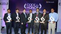 MyFareBox, Synergita, others in Microsoft 'Code For Honor' winners list