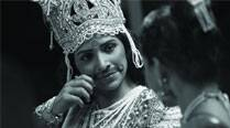 Filmmaker Ravi Jadhav opens up on his short film onhomosexuality