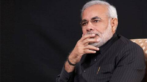 Narendra Modi expressed his condolences for the families of the deceased and stressed on need for proper treatment and assistance to those who have been taken ill following the accident. ( Source: Reuters )