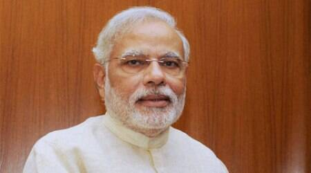 The Prime Minister took stock of the situation on prices and directed Consumer Affairs Secretary Keshav Desiraju to write to Chief Secretaries of all states to take corrective steps, official sources said. (Source: PTI)