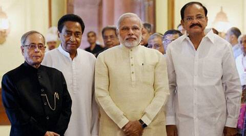 An Indian resurgence will be seen as reassuring and helpful as smaller countries will not be forced to  take sides. (Source: PTI)