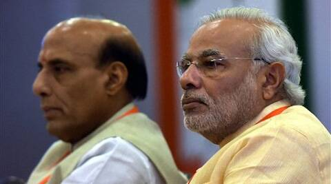 US hopes that NSA spying on BJP, which has been objected to by India, won't affect bilateral ties.