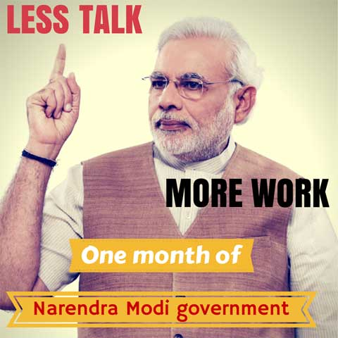modionemonth_475