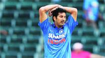 India sweat over seamers' fitness