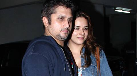 After last year's 'Aashiqui 2', Mohit Suri has again struck gold with his latest directorial 'Ek Villain'.