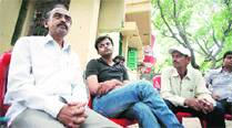 'We thought Pune was a safe city where people had no time forriots'