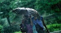 monsoon-s