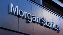 India's Sovereign rating to remain stable: Morgan Stanley