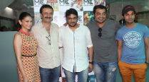 Mukesh Chhabra's Casting Company 'accessible toall'