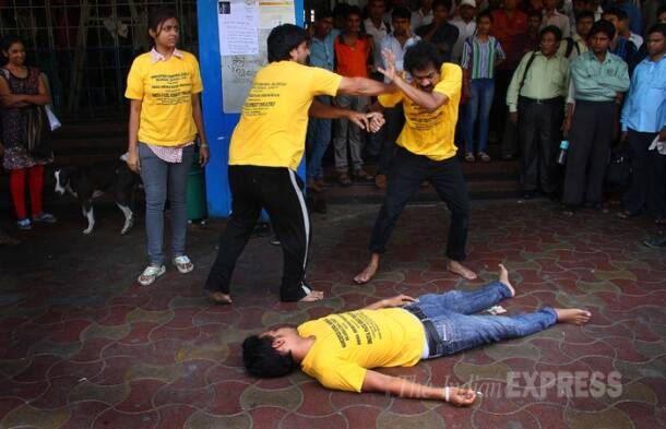 Awareness programmes mark International Day against Drug Abuse
