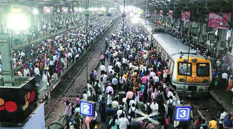 Here are the reasons why the rail fare hike has become such a major concern for the Shiv Sena.