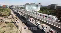 Mumbaimetro_thumb