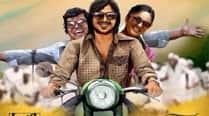 'Mundasupatti' makers use innovative promotionalstrategy