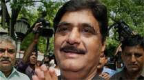 Gopinath Munde's death: Leaders across party lines paytributes