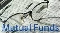 Mutual fund AUM crosses R10 lakh crmark