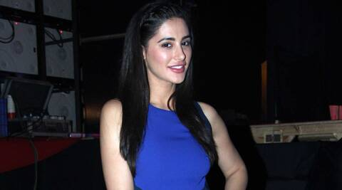 Nargis Fakhri to do a special number with Salman Khan in 'Kick'