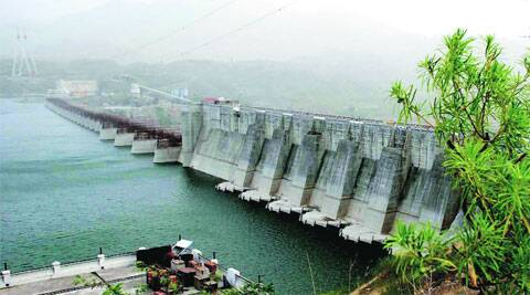 Originally, the estimated cost of the project was around Rs 33,000 crore. However, following repeated delays, it is set to cross Rs 75,000 crore.