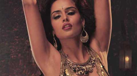 Nathalia Kaur will be performing with Vir Das, Vasudha Sharma, Arijit Dutta and Raghu Dixit.