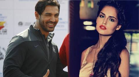 """John Abraham starrer """"Rocky Handsome"""" is the official remake of Korean film """"The Man From Nowhere""""."""