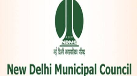 NDMC areas get power, watersubsidy