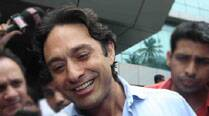 Jeh wadia wife sexual dysfunction