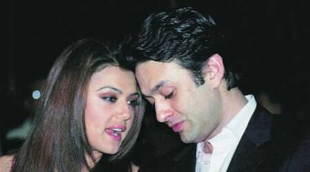 Preity Zinta 'molestation' case: Ness records statement, denies charges