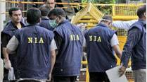 Terror plot on US and Israeli missions: NIA takes over case