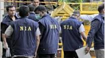 Terror plot on US and Israeli missions: NIA takes overcase