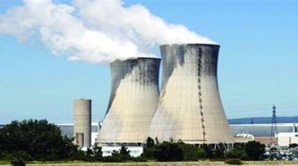 L&T deal key to viability of Areva's Jaitapur N-plant