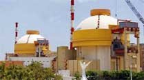 Nuclear regulator AERB rules out deficiency in valve construction in Kudankulam nuclear plant