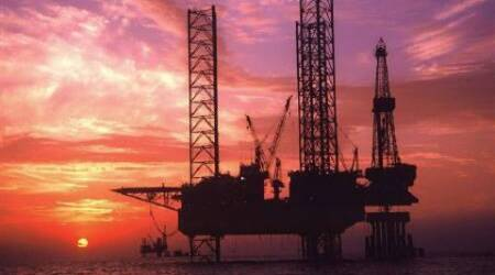 Oil prices, oil rates, global oil rates, global oli charges, OPEC countries, iran, iran oil ties, OPEC freeze action, latest news, world news