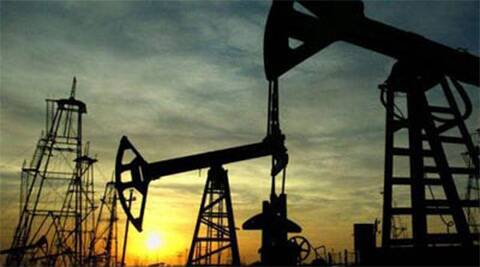 Oil prices touches 9-month high; could rip apart the fiscal math for forthcoming Budget. (Reuters)