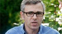 Don't see 'good days' yet : Omar Abdullah on Union budget