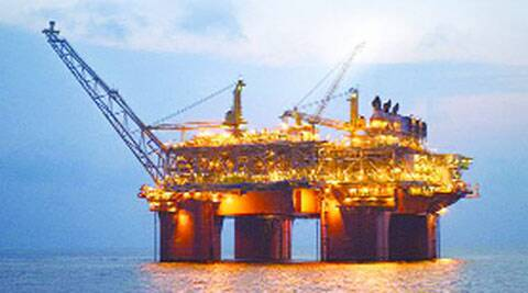 Identity theft: ONGC falls prey to cyber fraud, loses Rs 197 crore