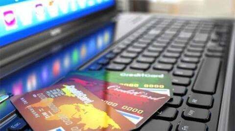 E-commerce market in the country is expected to grow 37 per cent to reach USD 20 billion by next year. (Thinkstock)