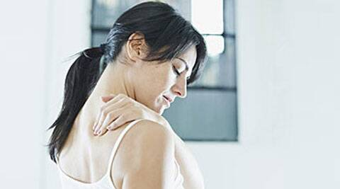 Chronic pain due to disease or injury is common, and even prescription pain medications cannot provide acceptable pain relief for many individuals, researchers said.