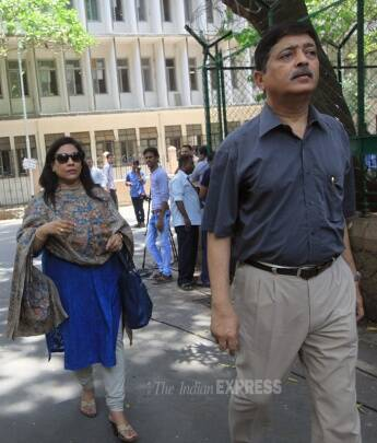 Pallavi murder case: Parents seek death sentence for convicted gaurd