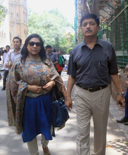 Pallavi murder case: Parents seek death sentence for convicted gaurd