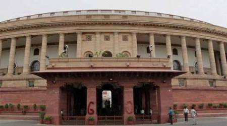 JD(U) demands sub-quota for SCs/STs, OBCs in women's bill
