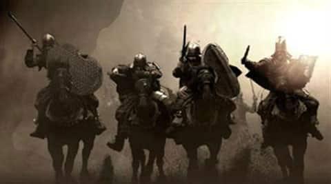 [Grèce] L'aide des héros d'antan [Atom] Persia-480
