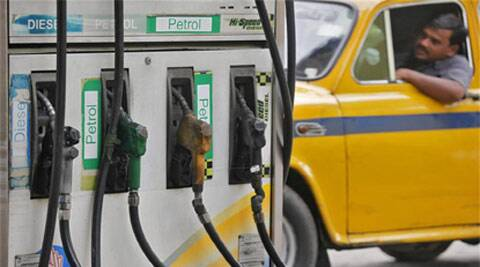 The forum held the petrol pump operator guilty of negligence and said that both the parties should bear the expenses incurred in repair of the car engine.