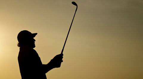 Phil Mickelson has won all Majors except the U.S. Open. (Source: AP)