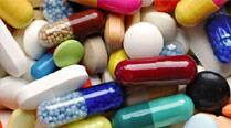 pills-thumb