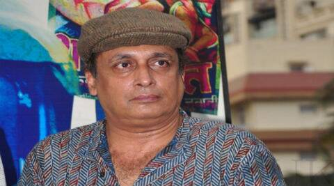 Piyush Mishra: Since childhood, whenever I tried my hand at any art, it came easily to me.