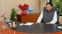 No blackout like situation: Piyush Goyal
