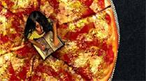 'Pizza 3D' will create new atmosphere for audiences: Akshay Akkineni